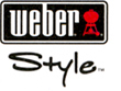 Official Weber Accessories